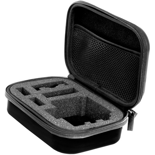 Bower Xtreme Action Series Armor Pro Case (Small)