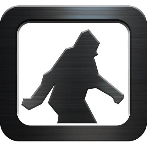 BOZ DIGITAL Sasquatch Kick Machine - Kick Drum Enhancement Plug-In (Download)