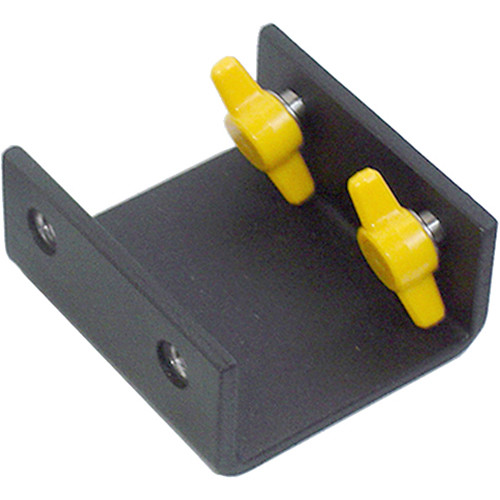 Bracket 1 Quick Release Adapter for Base A Bracket System - 180 Degree