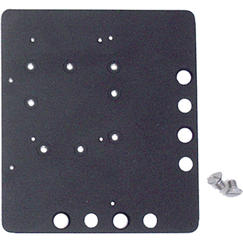 Bracket 1 Battery Mounting Plate for Base A Mounting System