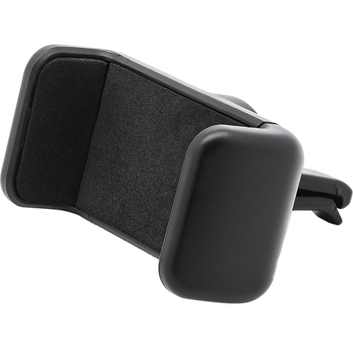 Bracketron SqueezeVent Vent Clamp Mount for Select Mobile Devices