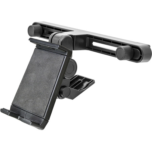 Bracketron Headrest Tablet Mount