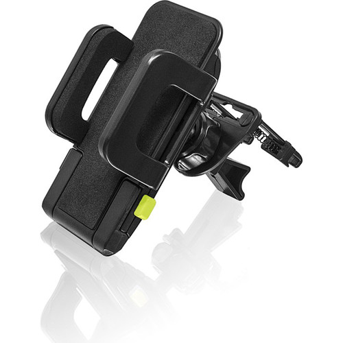 Bracketron TekGrip Vent Mount for Smartphones