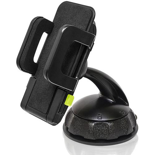 Bracketron TekGrip Dash Mount for Smartphones