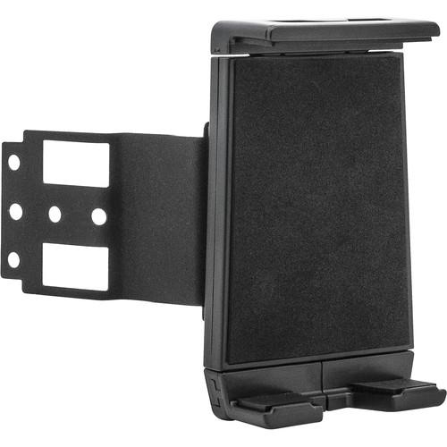 Bracketron Multi-Vehicle Tablet Mount Kit