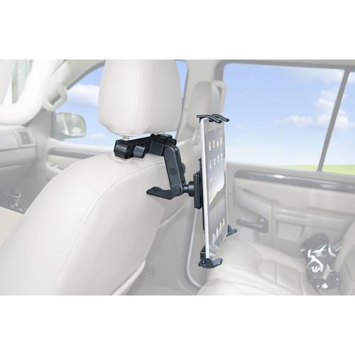 Bracketron Universal Tablet Headrest Mount