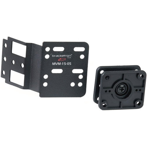 Bracketron I3 15mm Multi Vehicle Mount