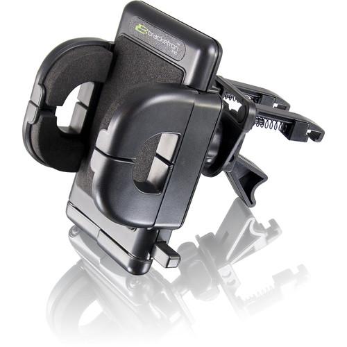 Bracketron Universal Grip-iT Adjustable Vent Mount