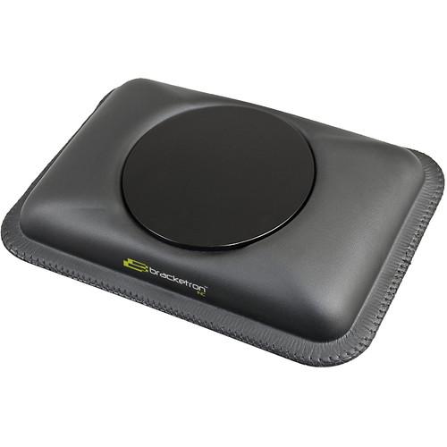 Bracketron Nav-Mat III Portable Dash Mount for Select Smartphones and Portable Devices