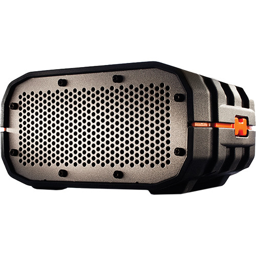 Braven BRV-1 Bluetooth Wireless Speaker (Black)