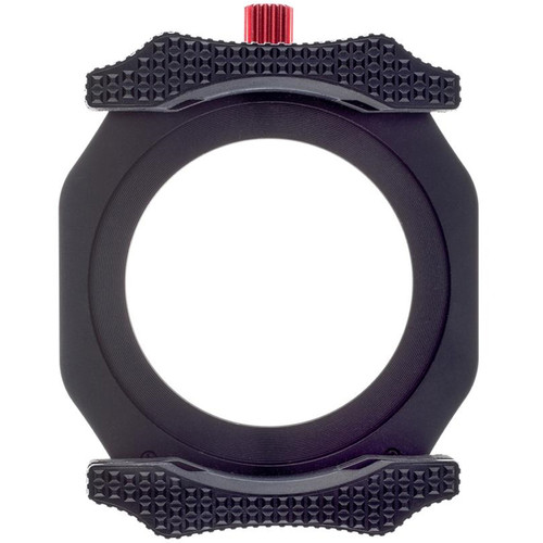 Breakthrough Photography 100mm X100 Square Filter Holder