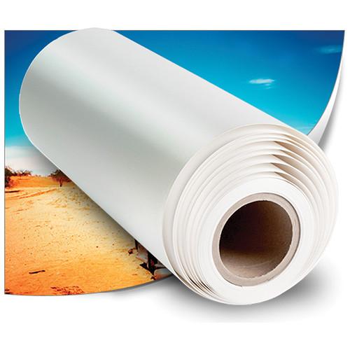 "Breathing Color Art Peel Adhesive Inkjet Wall Fabric (17"" x 10' Roll)"