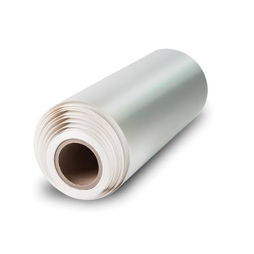 "Breathing Color Silverada Metallic SUL Canvas (60"" x 75' Roll)"
