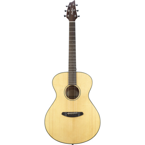 Breedlove Discovery Concert Acoustic Guitar (Gloss)