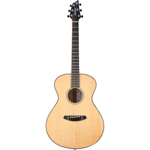 Breedlove Oregon Concert Acoustic/Electric Guitar (Semi-Gloss with Toner)