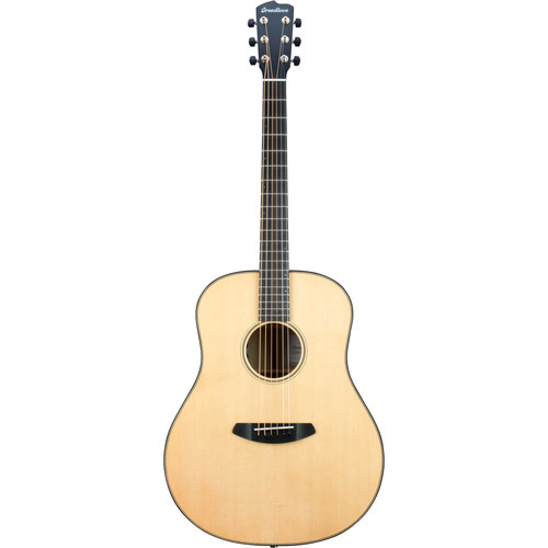Breedlove Oregon Dreadnought Acoustic/Electric Guitar (Semi-Gloss with Toner)