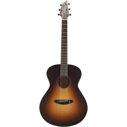 Breedlove Oregon Concert Moon Light Sitka-Mahogany Acoustic Guitar