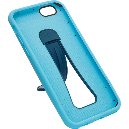 Brenthaven Fremont Case for iPhone 6/6s (Midnight Blue)