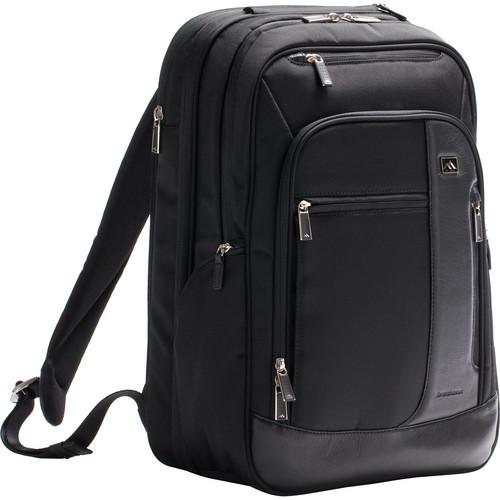 Brenthaven Broadmore Backpack