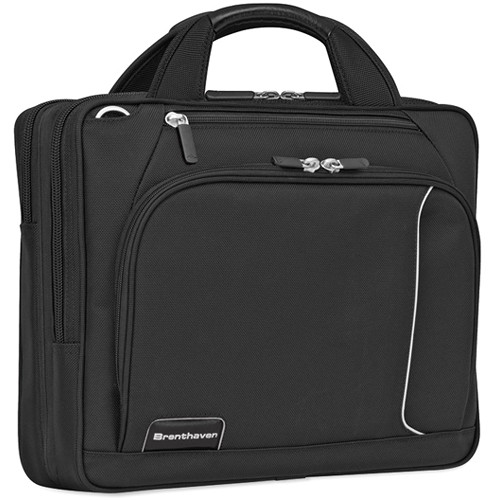 Brenthaven ProStyle II-XF Shoulder Case