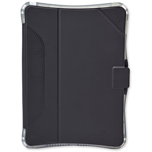 Brenthaven BX² Edge Case for iPad mini 1-3 (Black)