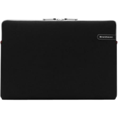 Brenthaven Ecco-Prene III Laptop Sleeve