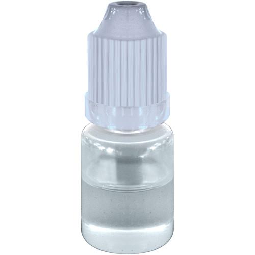 BRESSER Immersion oil (5ml nD=1.515)