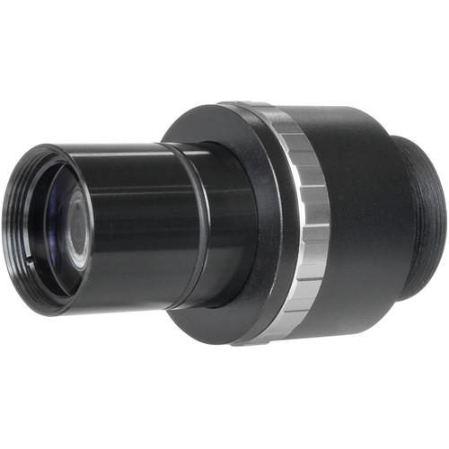 BRESSER 0.5x Variable Reduction Lens
