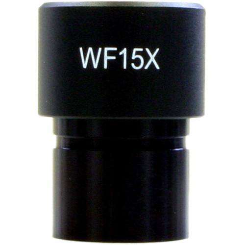 BRESSER 15x Wide Field Eyepiece (23mm)