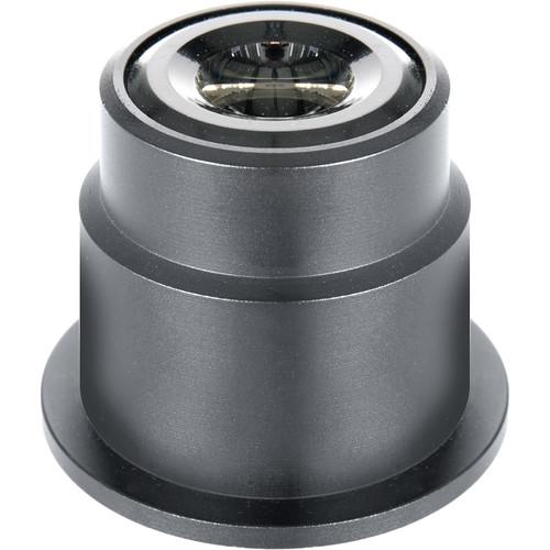 BRESSER 0.85 NA Darkfield Microscope Condenser (Dry)