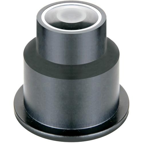 BRESSER Darkfield Condenser (Oil Type)