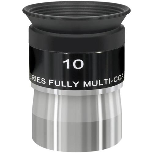 """BRESSER 70° Series 10mm Eyepiece (1.25"""")"""