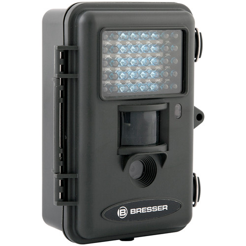 BRESSER 8MP LCD Game Camera