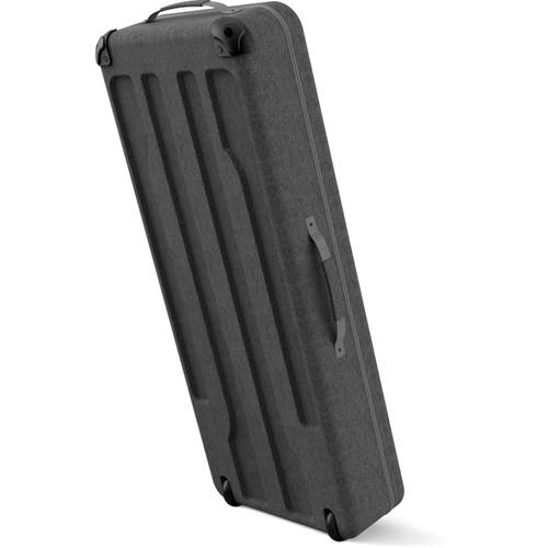 Bretford Juice Mobile Power Rolling Case