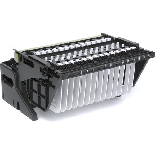 Bretford EVER Cart AC MiX Module