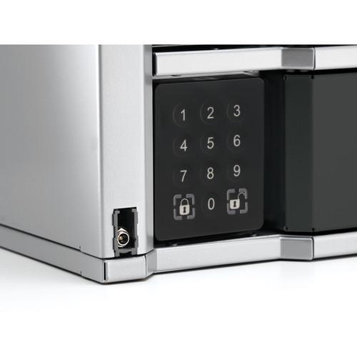 Bretford JumpStarter Accessory Kit for TechGuard Charging Locker