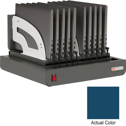 Bretford CUBE Micro AC Power Tray (Topaz)