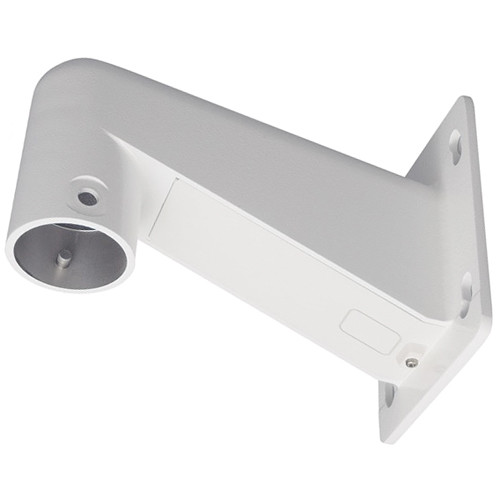 Brickcom D77H03-WMP Mini Pendant Mount for Speed Dome Cameras