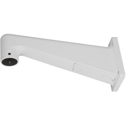 Brickcom D77H03-WSP Pendant Mount for Speed Dome Cameras (White)
