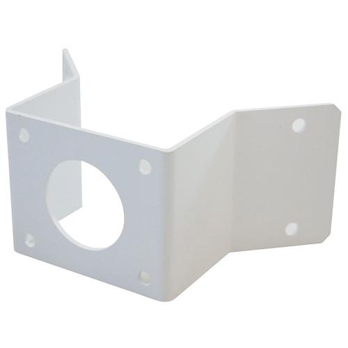 Brickcom D77H05-WCST Corner Plate Mount for Speed Dome Cameras