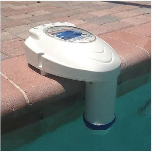 BrickHouse Security Pool Alarm
