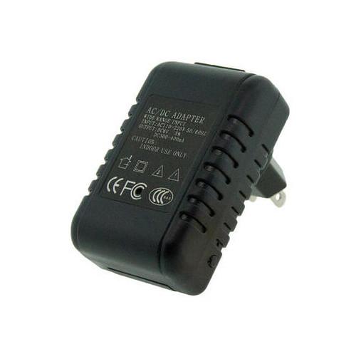 BrickHouse Security Wi-Fi AC Adapter Hidden Camera