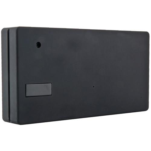 BrickHouse Security Camscura Pro Hidden Camera