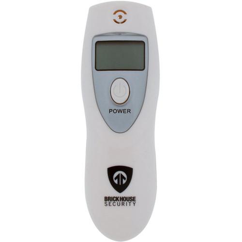 BrickHouse Security Digital Portable Breathalyzer