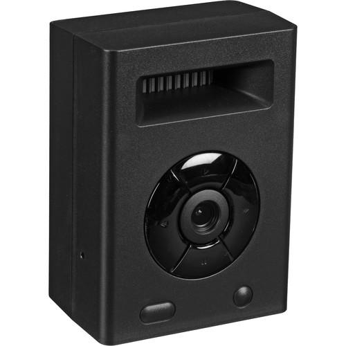 BrickHouse Security MORzA Observa Hidden Camera