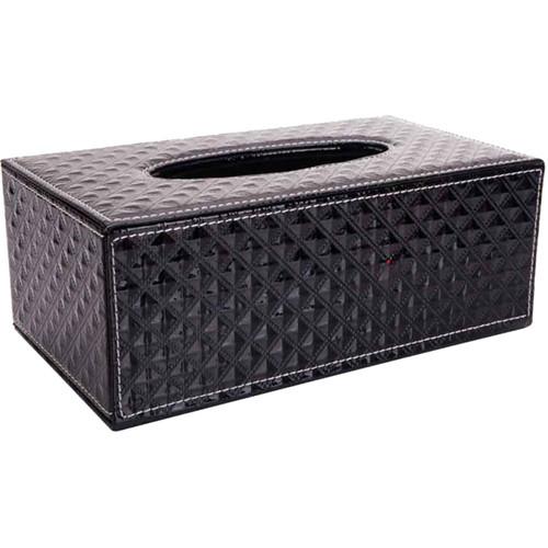 BrickHouse Security HD Wi-Fi Tissue Box Hidden Camera