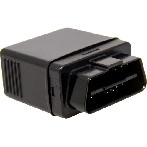 BrickHouse Security TrackPort 2.0 GPS Vehicle Tracker