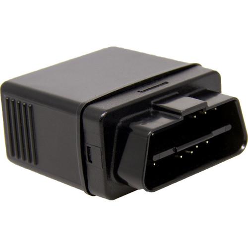 BrickHouse Security TrackPort 2.0 GPS Vehicle Tracker