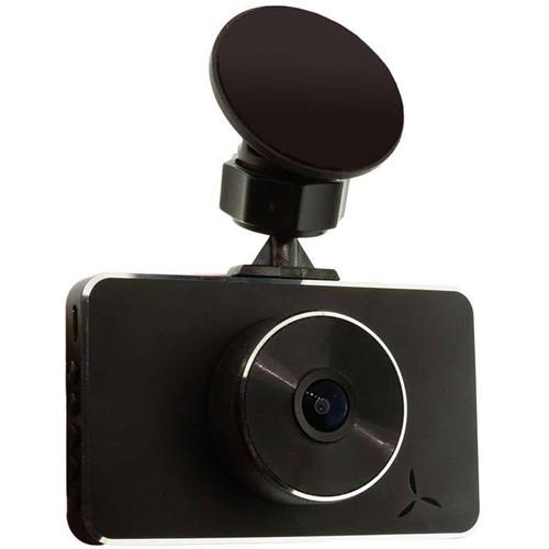 BrickHouse Security 1080p 160 Wide Angle Dual Dash Camera