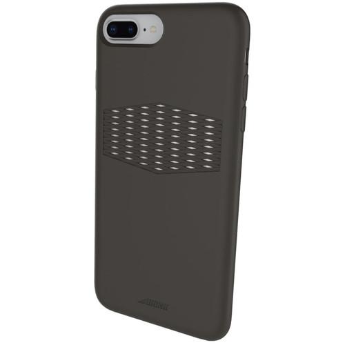 BRINK alara Case for iPhone 8 Plus (Black)